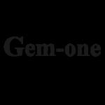 Gem-oneロゴ